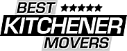 Local and Long Distance Moving in Kitchener